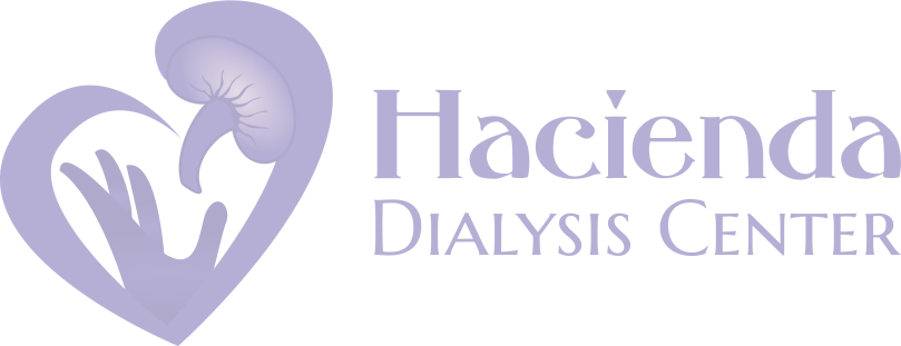 Hacienda Dialysis Center